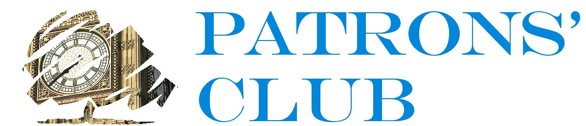 North Oxfordshire Conservatives Patrons Club