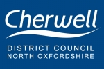 Cherwell District Council